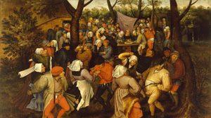ตำนานสยอง! Dancing Plague กว่า 400 คนถูกสาปให้เต้นรำจนตาย