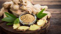 12 อาหาร ลดการอักเสบของร่างกาย แบบธรรมชาติ ไม่ต้องพึ่งยา!!
