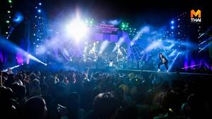 รวมภาพบรรยากาศความมันส์ กับงาน Mono29 Pattaya Countdown 2020 ก่อนส่งท้ายคืนนี้ 31 ธ.ค.62