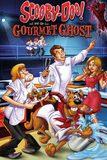 Scooby-Doo! and the Gourmet Ghost สคูบี้ดู และ หัวป่าก์ ผี