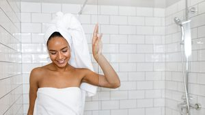 ผ้าเช็ดตัว คุณใช้กี่วันถึงจะซัก? แหล่งรวมเชื้อโรคนับล้าน ภัยใกล้ตัว