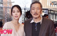 The Woman Who Ran ฮงซันซูผู้ฆ่าไม่ตาย