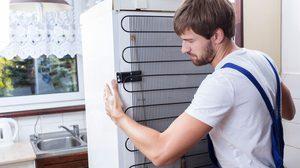 เลือก ตู้เย็น กี่คิวดี พร้อมวิธีติดตั้งตู้เย็นให้ประหยัดค่าไฟ