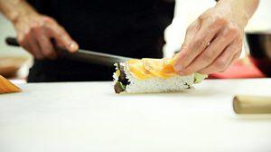 สนุกกับการทำอาหารญี่ปุ่น เมนูต้นตำรับกับบัตรเครดิต สยาม ทาคาชิมายะ