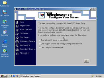 Windows_2000_Server