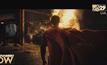 """เต็มอิ่ม! ตัวอย่างเกิน3นาที จาก """"Batman v Superman"""""""