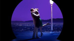 รวมชุด 44 เพลงให้คิดถึง!! La La Land – The Complete Musical Experience