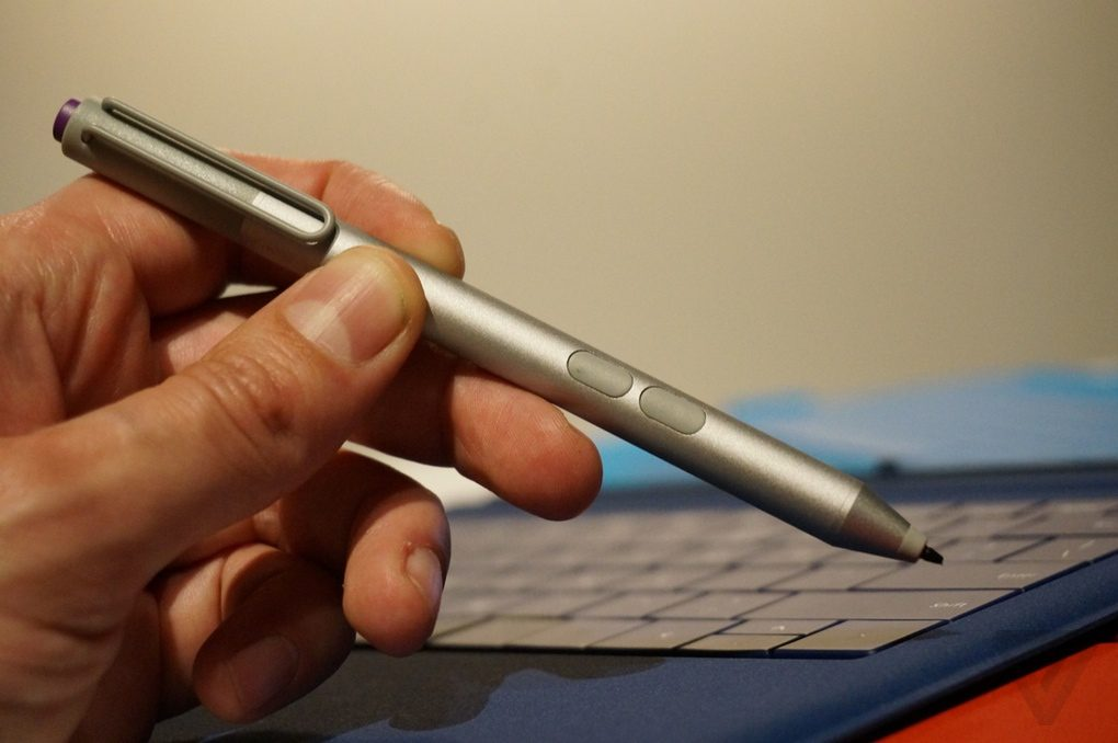 surface-3-pen-theverge-5_1020_verge_super_wide