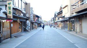 สนุกครบรส กับ 9 ที่เที่ยว ภูมิภาคชูบุ (Chubu) เมืองหลังคาญี่ปุ่น
