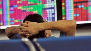 กลยุทธ์การลงทุนหุ้นไทย แนะแบ่งขายทำกำไรระยะสั้น
