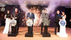 Jacob & Co เปิดบูทีคแห่งแรกในเมืองไทย สวรรค์ของนักสะสมนาฬิกา และเครื่องประดับ