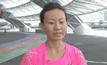 นักวิ่งมาราธอนสิงคโปร์ไม่หวั่นไวรัสซิกา