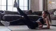 ตอบคำถามคาใจสาวๆ เป็นประจำเดือน ออกกำลังกายได้ไหม?