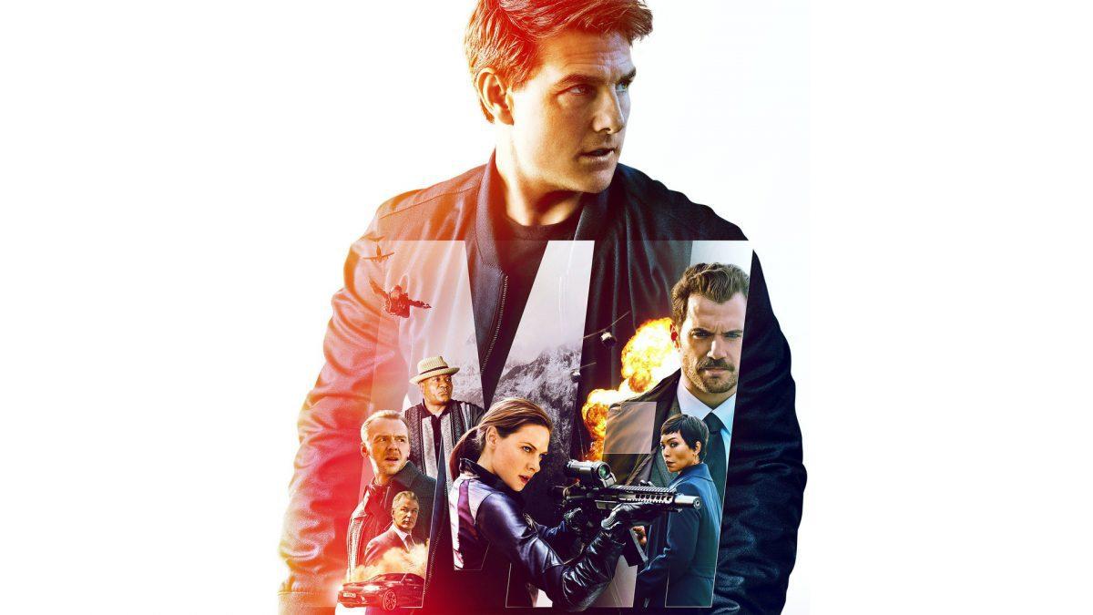 10 อันดับหนังยอดนิยม จาก IMDb ในปี 2018