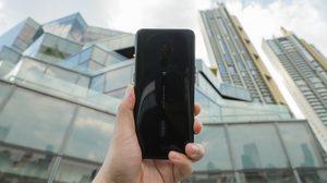 รีวิว OPPO Reno 10x Zoom สมาร์ทโฟน กล้องเทพ ซูมไกลถึงยอดตึก!