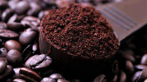 กทม. ประกาศกิจการอันตรายต่อสุขภาพ ปี 61 การคั่ว บด บรรจุกาแฟ ต้องขออนุญาต