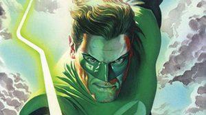 Green Lantern กับจุดกำเนิดที่คุณควรรู้! ก่อนไปชมภาพยนต์