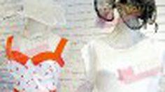 Seoul Sister เสื้อผ้าเกาหลี สไตล์เก๋ในสยามสแควร์