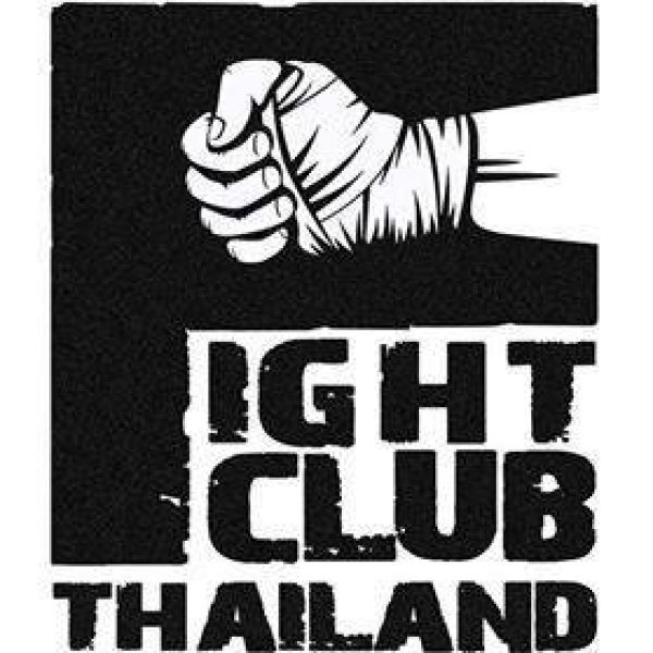 Fight Club Thailand