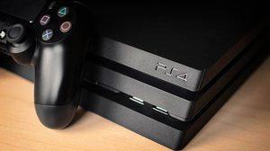 โซนี่เผย ยอดขาย PS4 ทะลุ 91.6 ล้านเครื่องทั่วโลก หลังเทศกาลวันหยุดยาว