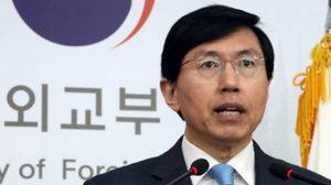 เกาหลีใต้เตือน! เกาหลีเหนือ จะถูกคว่ำบาตรทางเศรษฐกิจมากขึ้น
