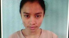 ช่วยกันแชร์! นักโทษหญิงอาศัยจังหวะคลอดลูก หนีความผิดออกจาก รพ.