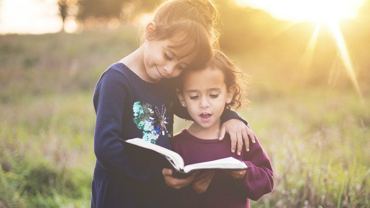 5 วรรณกรรมเล่มเด็ด ที่แนะนำให้เด็กอ่านก่อนโต