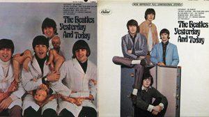 17 ปกอัลบั้ม ติดเรท 18+ สุดท้ายโดนแบนตามระเบียบ