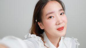 อินหนักมาก! How to แต่งหน้าสายเกาฉบับ IU ในซีรีส์เกาหลี Hotel Del Luna
