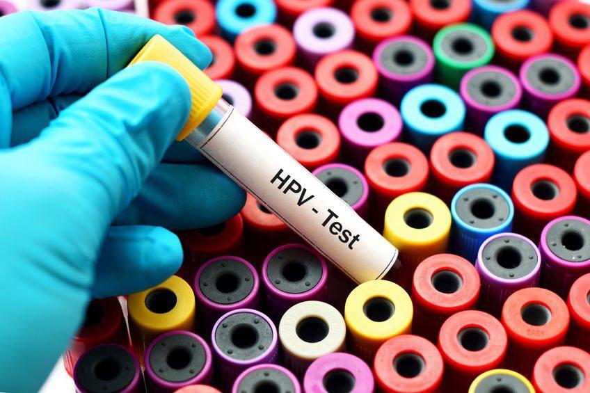 HPV ตัวการร้าย มะเร็งปากมดลูก – เผยวิธีป้องกันที่ดีที่สุด