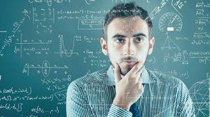 ผลวิทยาศาสตร์เผย 4 เหตุผลที่ คนฉลาด มักจะ ตกหลุมรักยาก กว่าใคร!