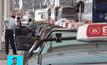 Uber ขายธุรกิจในจีนให้ยักษ์ท้องถิ่น