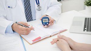 5 เรื่องที่ผู้เป็น โรคเบาหวาน ควรรู้ไว้เกี่ยวกับ เชื้อไวรัส COVID-19