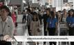 สายการบินขอเพิ่มเที่ยวบินช่วงเทศกาลตรุษจีน