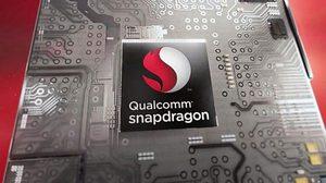 Qualcomm เริ่มพัฒนา Snapdragon 845 ชิปตัวท็อปรุ่นต่อไปที่ผลิตในระดับ 7 นาโนเมตร