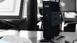 Dell เปิดตัว Wyse 5060 Thin Client กำลังแรงสูง สำหรับ Knowledge Workers
