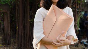 กระเป๋าเสริมดวง เรียกทรัพย์!! สำหรับสาว 12ราศี ในปี 2559