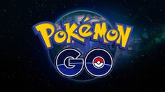 เงิบกันทั้งบาง Pokemon Go ฝั่งไทยโดนล็อคโซนแล้วจ้า