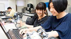 อาชีวศึกษาไทย ร่วมมือกับสถาบัน KOSEN ยกระดับคุณภาพการศึกษา