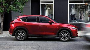 ยอดขาย Mazda ปรับบวกทุกเซกเม้นต์ พร้อมประกาศยอดขายเพิ่มขึ้นในเดือนสิงหาคม