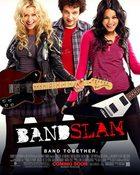 Bandslam : กระโจนฝัน ให้สนั่นโลก
