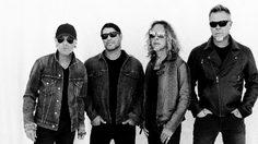 Metallica เตรียมกลับมาในรอบแปดปี เดือดทะลุปรอทเช่นเคย!