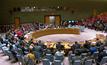 UNSC ลงมติหยุดยิงในซีเรีย 30 วัน
