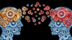 3 นิสัยเพิ่มพลังสมอง แล้วสมองจะไม่ไหล No Brain Drain