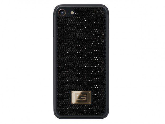 Gresso-iPhone-7-Black-Diamond 4