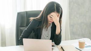 สาววัยทำงานต้องรู้! ประโยชน์ของ วิตามินบีชะลอแก่ ลดอ้วน บรรเทาปวดไมเกรน