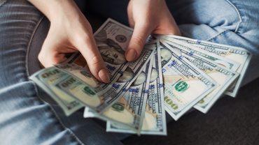 ค่าแรงขั้นต่ำ 6 ประเทศยอดฮิต 2021 ที่ผู้คนนิยมไปเรียนต่อ ไปทำงาน