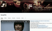 แฟนหนังเฮ! หอภาพยนตร์เกาหลีปล่อยหนังฟรีดูออนไลน์ 98 เรื่อง