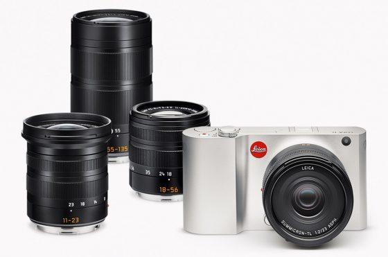 leica-tl-mirrorless-camera-1-1-560x371