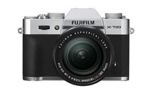หลุดสเปคกล้อง Fujifilm X-T20 หน้าจอสัมผัส คาดเปิดตัว 19 มกราคมนี้